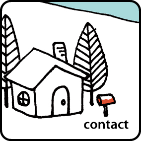 index_icon_contact_L_off