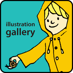 index_icon_gallery_off