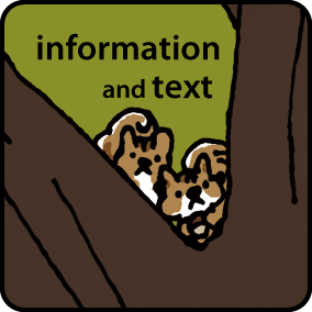 index_icon_infotxt_off