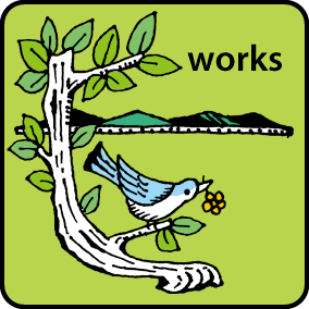 index_icon_works_off