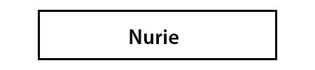 btn_top_navi_nurie