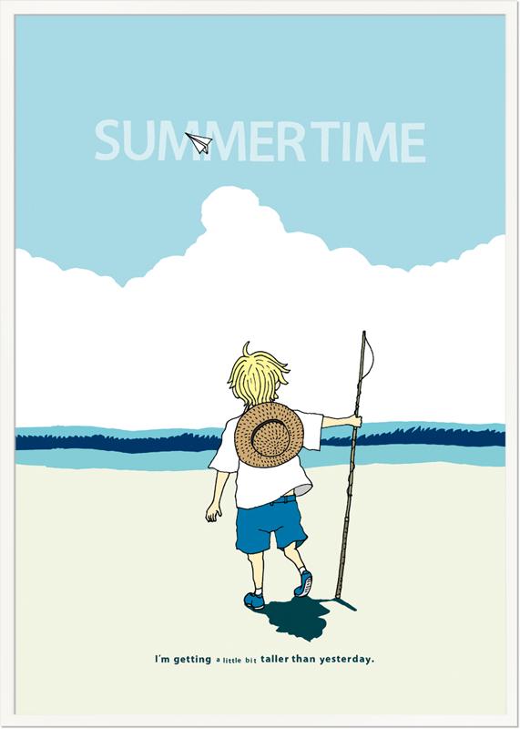 003_summertime_1080