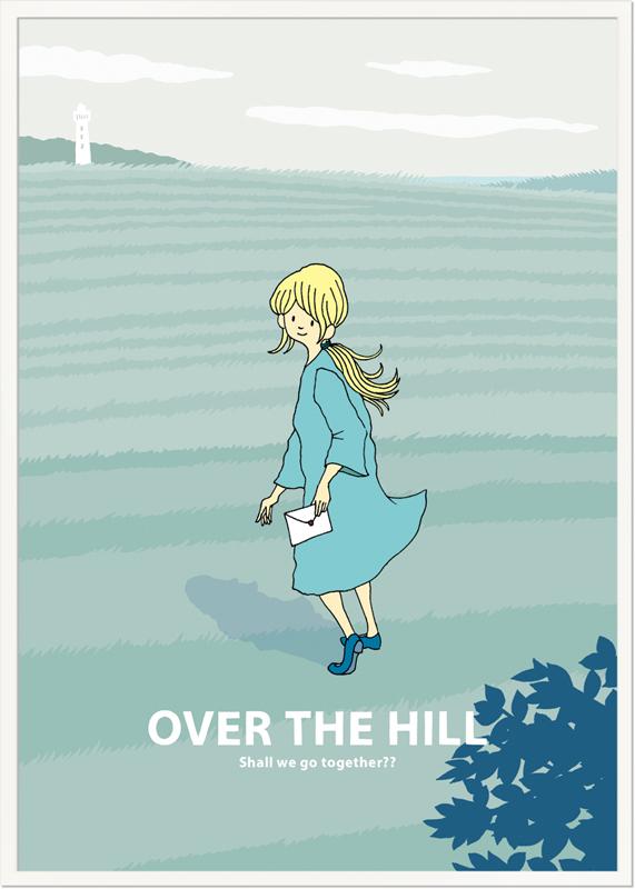 010_overthehill_1080