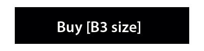 btn_buy_B3